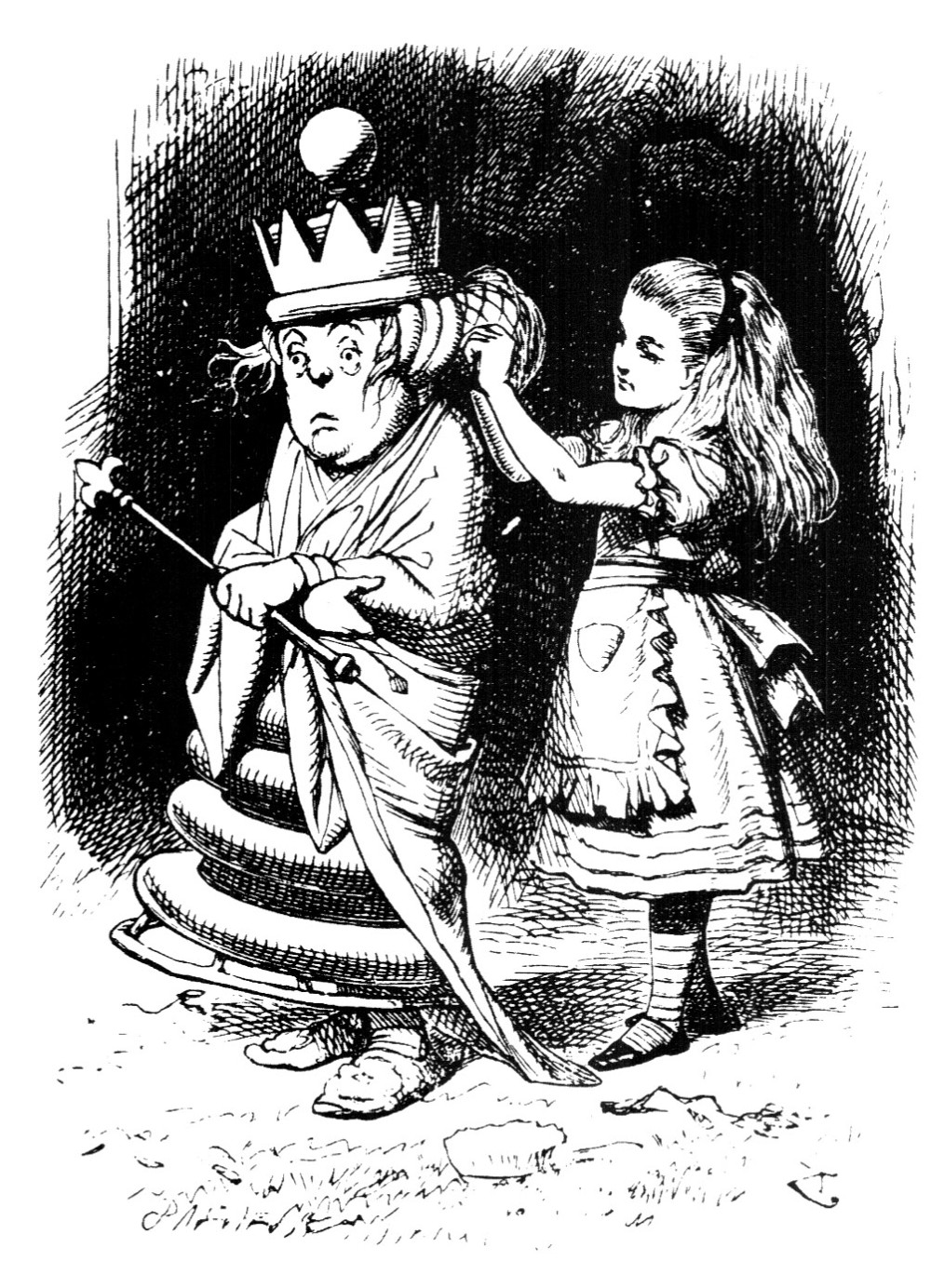 Alice_and_white_queen.jpg